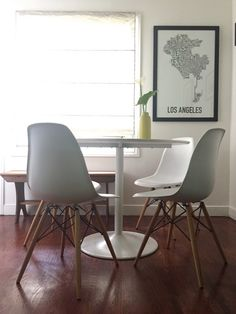 638 best apartment therapy marketplace images apartment therapy rh pinterest com