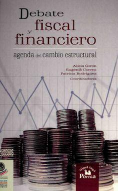 Literatura Economica Pdf Josed Blanco Perfil Pinterest