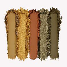Earth Colour Palette, Gold Color Palettes, Green Colour Palette, Earth Tone Colors, Earth Tones, Earth Color, Autumn Color Palette, Rustic Color Palettes, Create Color Palette