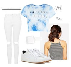 """""""Untitled #1105"""" by moria801 ❤ liked on Polyvore"""