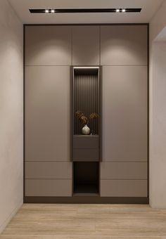 Wardrobe Interior Design, Wardrobe Door Designs, Wardrobe Design Bedroom, Bedroom Furniture Design, Wardrobe Laminate Design, Bedroom Door Design, Home Room Design, Interior Design Living Room, House Design