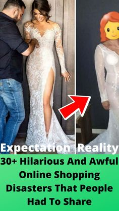 30+ #Hilarious And Awful Online #Shopping #Disasters That People Had To Share Night Dress For Women, Summer Dresses For Women, Spring Dresses, Spring Outfits, Trendy Outfits, Cute Outfits, 80s Party Outfits, Cute Christmas Outfits, Girl Outfits
