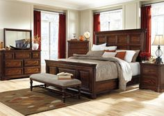 29 Best Woodstock Furniture Value Center Images On