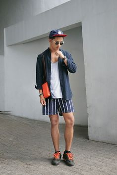 e1651654c60 David Guison - - My Go-To Festival Outfit Festival Outfits