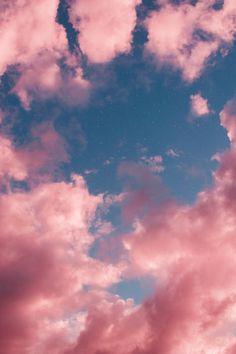 Pink sky livewallpaperswid Beautiful Wallpaper 736 X 1308 wallpape Pink Clouds Wallpaper, Night Sky Wallpaper, Pink Wallpaper Iphone, Iphone Background Wallpaper, Cute Backgrounds Iphone, Tumblr Backgrounds, Girl Wallpaper, Disney Wallpaper, Wallpaper Quotes