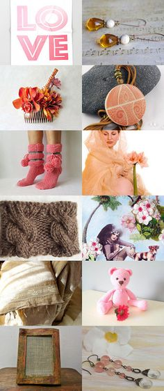 Gifts of Love by amy berryman on Etsy--Pinned with TreasuryPin.com