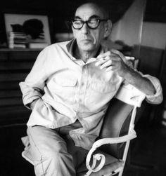 henryk tomaszewski (1914 - 2005)