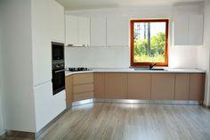 Living, Kitchen Cabinets, Interior, Home Decor, Decoration Home, Room Decor, Kitchen Base Cabinets, Design Interiors, Interiors