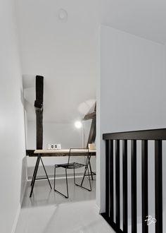 Bo LKV Dream Apartment, Interior Design, Table, Photos, Fashion Design, Furniture, Home Decor, Home, Design Interiors