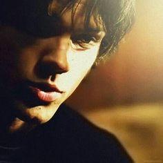 Sam Winchester | Supernatural