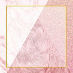 Simple Texture Background Of Rose Gold Gold Glitter Background, Rose Background, Background Patterns, Textured Background, Background Images, Abstract Wallpaper, Mosaic Wallpaper, Rose Gold Backgrounds, Wallpaper Backgrounds