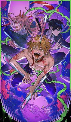 Manga Anime, Manga Art, Anime Art, Poster Anime, Character Art, Character Design, Art Folder, Man Wallpaper, Manga Covers