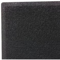 3M 26455 Nomad 6050 Chestnut Outdoor Scraper Mat, 48X72 by 3M. $217.86. Coiled vinyl loops scrape, trap and hide dirt and moisture from shoes; minimizes tracking debris into building. Easy-to-clean crush-resistant vinyl; just hose or shake clean Studies have shown that 2.5-6 times more dirt and soil is removed by 3M Dirt Stop and Nomad Scraper matting than competitive matting. Less dirt and soil tracked into facilities means reduced time, effort and energy required to keep ...