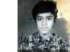 MS Dhoni Childhood Picture when he was 8 years old Indian Hairstyles, Latest Hairstyles, Easy Hairstyles, Crickets Funny, South Africa Tours, Ms Dhoni Wallpapers, Childhood Images, Ms Dhoni Photos, Funny Cartoon Memes