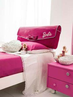 para cuarto de nia barbie vanity muebles de servicio camas armarios