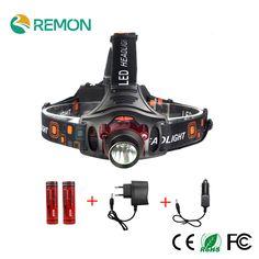 us 67 99 new in ebay motors parts accessories car truck parts