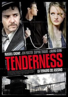 Tenderness izle | Film izle, sinema izle, online film izle, vizyon film izle