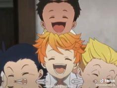 I Love Anime, All Anime, Anime Guys, Manga Anime, Anime Art, Deku Anime, Anime Music Videos, Naruto Gif, Anime Reccomendations