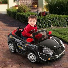 Take a look at the Hitting the Road event on zulily today!