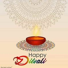 Wishes, Messages, Whatsapp DP & Status, Wallpapers (HD) Best Diwali Wishes, Diwali Wishes Messages, Diwali Message, Diwali Festival Of Lights, Diwali Lights, Diwali Greetings, New Year Greetings, Diwali Vector, Dussehra Greetings