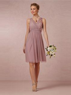 6aee3a9a596 Les 16 meilleures images du tableau robe rose sur Pinterest en 2018 ...