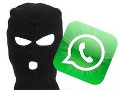 beliebte WhatsApp-Betrügereien