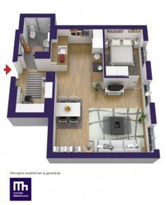 16-planta-apartamento-pequeno-toque-feminino