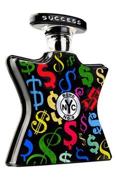 Success Bond No 9 parfem - parfem za žene i muškarce 2013