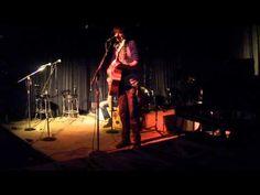 NASHVILLE FLIPSIDE Presents The Australian All Star Showcase with Rick C...