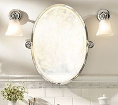 1000 images about walk in closet bathroom on pinterest double vanity oval mirror and. Black Bedroom Furniture Sets. Home Design Ideas
