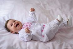 fotograf-botez-bucuresti-fototime (2) Onesies, About Me Blog, Posts, Kids, Baby, Photography, Children, Messages, Boys