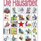 german language teaching site