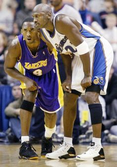 Nice 101 Kobe Bryant Style, Fashion & Looks https://fazhion.co/2017/05/01/101-kobe-bryant-style-fashion-looks/ It's mandatory that you try to remember that I'm treating those who have tried everything else, he states. So there you've got it, like you hadn't before.