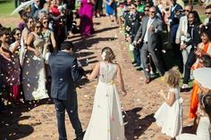 #weddingconcepts #confetti www.weddingconcepts.co.za Photography by: Tyme Photorgaphy Wedding Confetti, Bridesmaid Dresses, Wedding Dresses, Wedding Moments, Photography, Fashion, Bridesmade Dresses, Bride Dresses, Moda