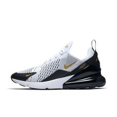 outlet store 82377 436e2 Nike Air Max 270 - size 9.5