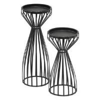 Add ambiance & warmth to any space in your home with our decorative candles & candle holders. Urban Barn is your source for unique candles & accessories. Candle Holder Decor, Urban Barn, Candle Accessories, Unique Candles, Tea Light Holder, Tea Lights, Family Room, Home Decor, Concept