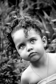 beautiful babies  - ♀ www.pinterest.com/WhoLoves/Beautiful-Faces ♀ #beautiful #faces