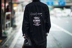 https://www.highsnobiety.com/2017/10/25/tokyo-fashion-week-street-style-ss18/#slide-11