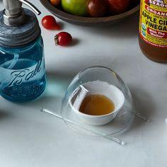 A Smarter Way to Get Rid of Fruit Flies