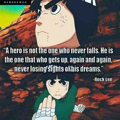 Rock lee can motivate any soul Naruto Uzumaki Art, Naruto Sasuke Sakura, Sarada Uchiha, Gaara, Anime Naruto, Boruto, Naruto Sad, Kakashi, Rock Lee
