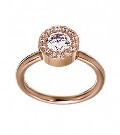 Edblad - Ring Thassos Rosé