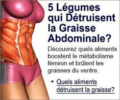Boisson forte qui brûle les graisses, nettoie votre corps et vous donne de l'énergie - Santé Nutrition