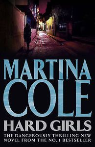 images of books by martina cole - Google Search