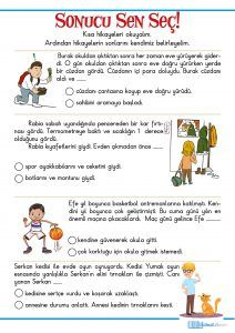 Learn Turkish, Turkish Language, Child Development, English, Preschool, Drama, Study, Teacher, Activities