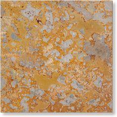 Slate Tile is an excellent slate tile for flooring, walls, and counter tops. Backsplash, Slate, Rio, Vintage World Maps, Rustic, Ebay, Home Decor, Country Primitive, Chalkboard