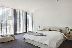 Galeria de Casa Malvern / Canny Design - 27