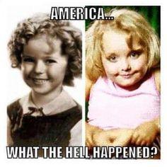 funny honey boo boo america