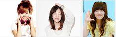 Korea, Kpop - Hai semuanya, udah lama nih admin ga bahas soal girlband Kpop yang satu ini yaitu Girlband SNSD. Siapa sih yang ga kenal? hhehe… Semakin terkenal pastinya semakin banyak pula Fans nya, namun ga cuman fans aja loh yang makin banyak. Kadang yang jadi anti fans juga bertambah. Karena...