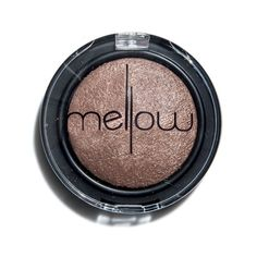 Founded by Michelle Phan. Personalized beauty products & offers (makeup & more)! Subscribe to the Glam Bag.