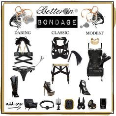 lingerie, boudoir, what to wear ideas High Fashion Photography, Boudoir Photography, Modeling Photography, Lifestyle Photography, Editorial Photography, Photography Ideas, Boudior Outfits, Dark Art Illustrations, Luxury Lingerie
